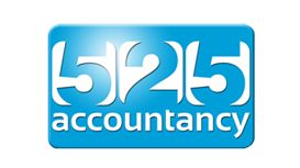 525 Accountancy Services