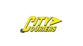 City Couriers