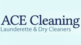 Ace Cleaning Centre
