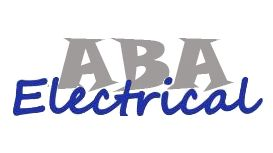 A.B.A Electrical Services