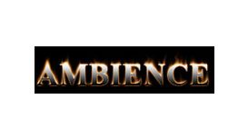 Ambience Fireplaces