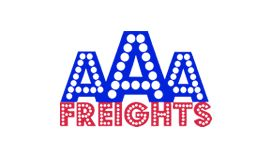 AAA Freight Services