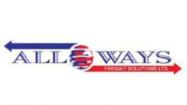 Allways Freight Services