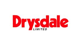 Drysdale Freight
