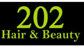 202 Hair & Beauty