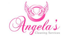 Angela's Cleaning Services