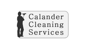 Calander cleaning services
