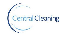 Central Cleaning Solutions