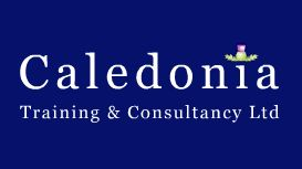 Caledonia Training & Consultancy