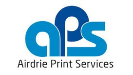 Airdrie Print Services