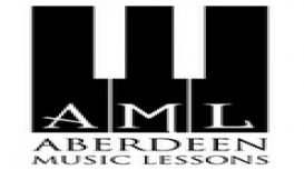 Aberdeen Music Lessons