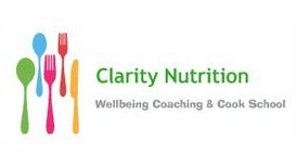 Clarity Nutrition (UK)
