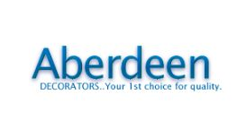 Aberdeen Decorators