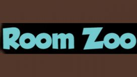 The Living Room Zoo in Whitburn, West Lothian - Pet Stores