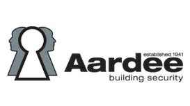 Aardee Security Shutters