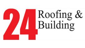24 Roofing & Building