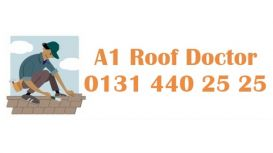 A1 Roof Doctor