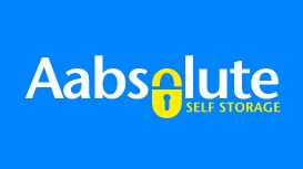 Aabsolute Self Storage