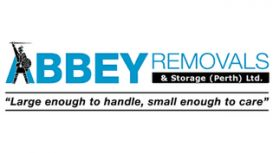 Abbey Removals & Storage (Perth)