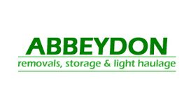 Abbeydon Removals
