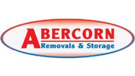 Abercorn Removals & Storage